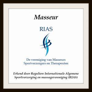 RIAS MASSEUR1